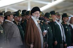 واکنش ایران به شیطنتها سخت خواهد بود/اجازه بازجویی از دانشمندان و بازرسی از هیچ مرکز نظامی را به بیگانگان نخواهیم داد