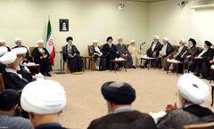 حرکت-عمومی-به-سمت-آرمانها-و-اهداف-اسلامی-است