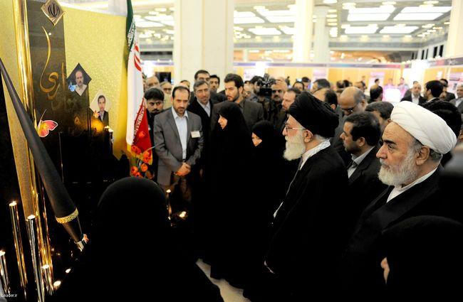 http://www.leader.ir/media/album/news/20116_863.jpg