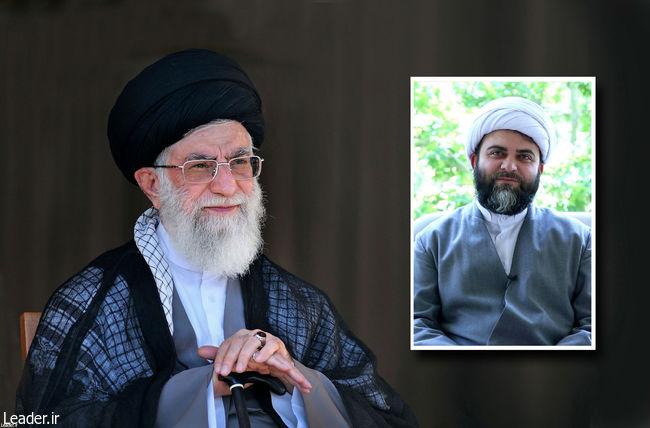 لزوم تبیین نوآورانه معارف اسلامی و مقابله با تهاجمات فکری و تبلیغی
