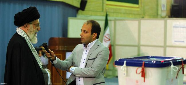 نتیجه مسابقا ایوان الوند Donkey Trading - Saleem Safi