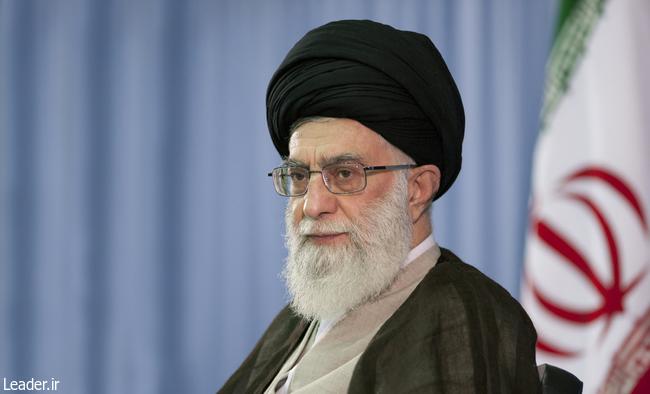 رهبر انقلاب، رحلت آیت الله موسوی اردبیلی را تسلیت گفتند